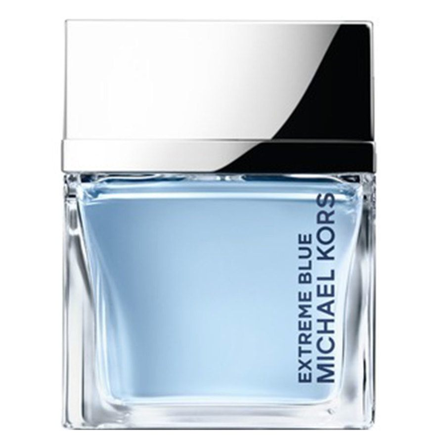 Michael Kors Men Extreme Blue Eau de Toilette 70 ml