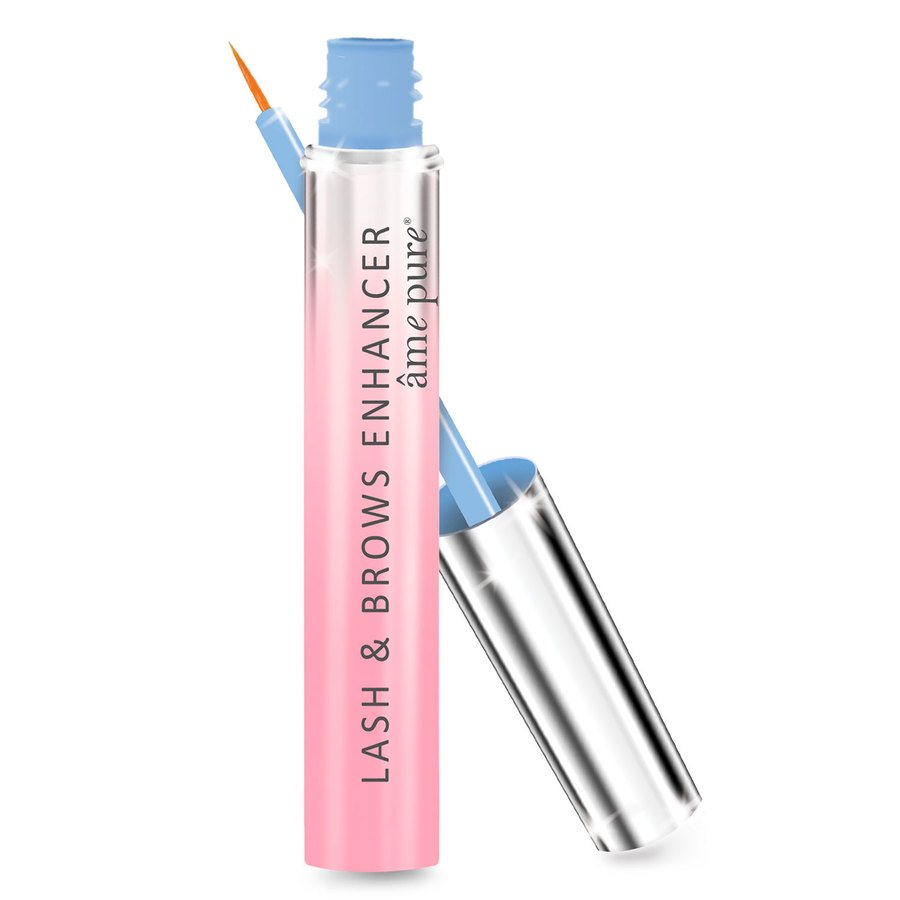 Âme Pure Lash & Brows Enhancer 6ml