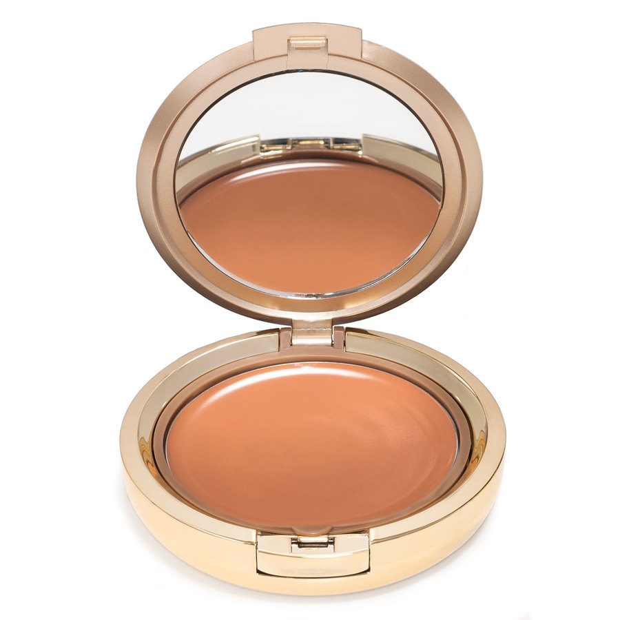 Milani Cream To Powder Makeup Warm Honey 7,9g