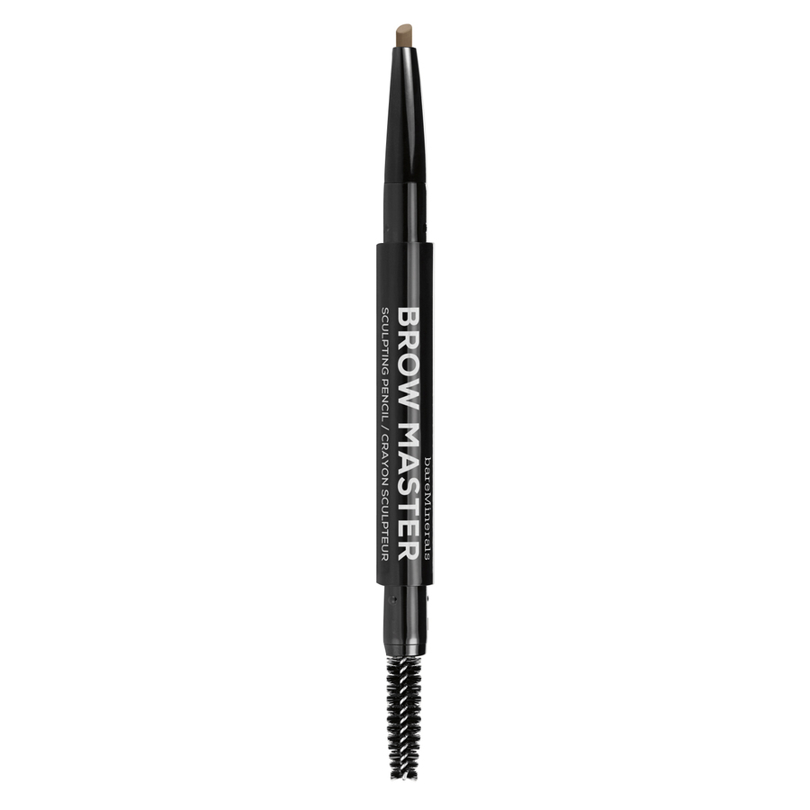 BareMinerals Brow Master Sculpting Pencil Chestnut 0,2 g