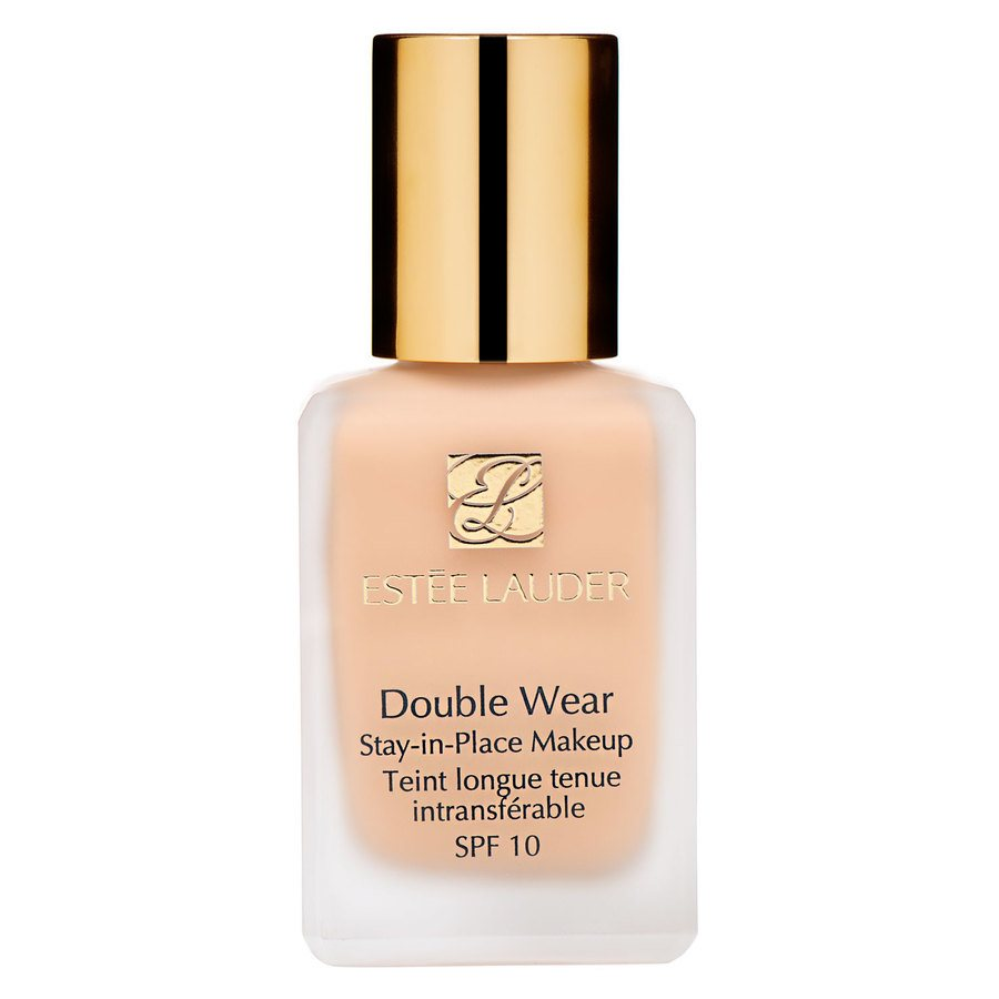 Estée Lauder Double Wear Stay-in-Place Makeup 3W1 Tawny 30ml