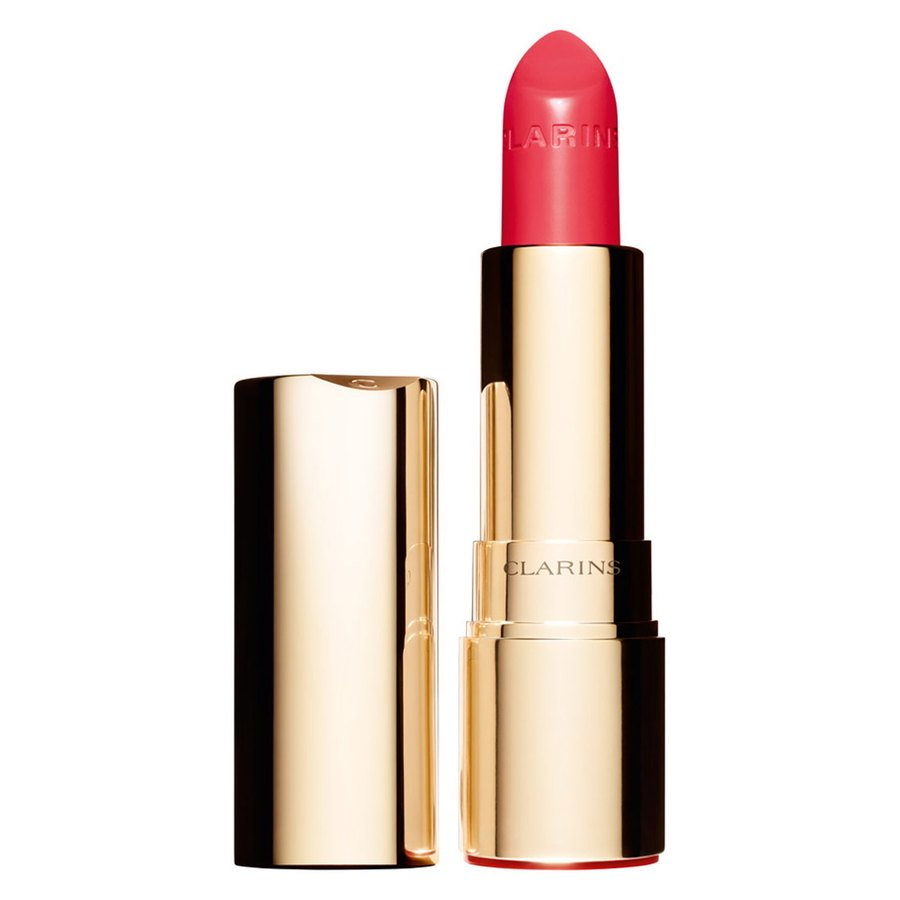 Clarins Joli Rouge #740 Bright Coral 3,5 g