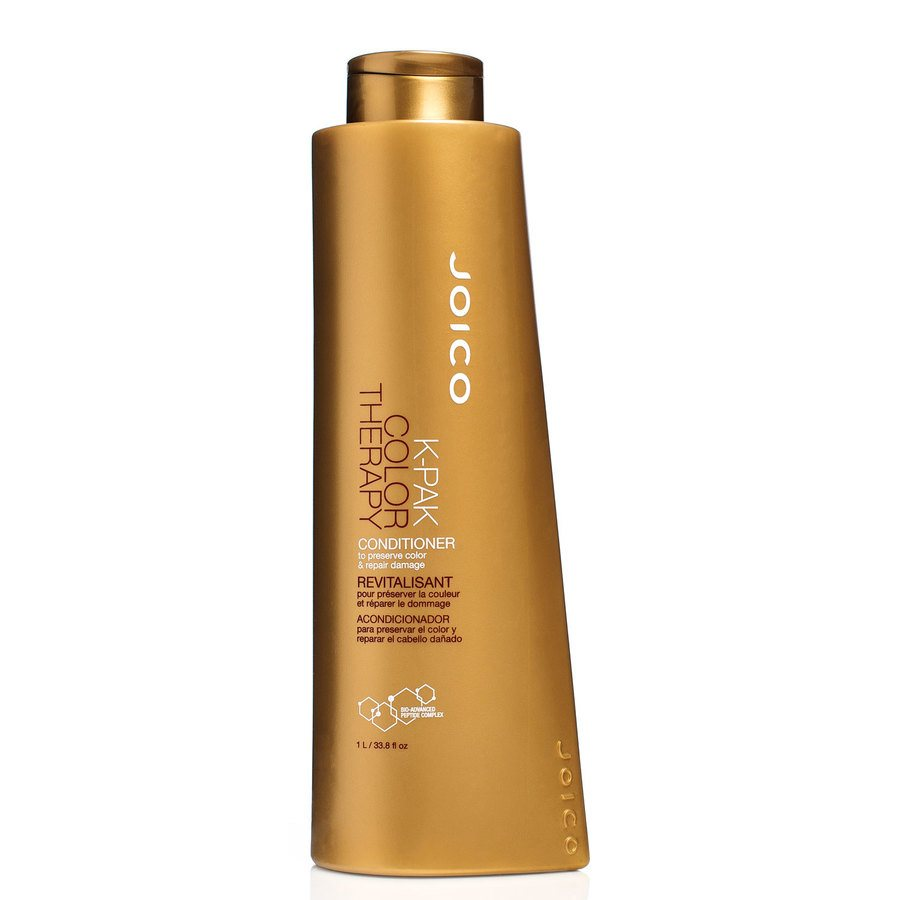 Joico K-Pak Color Therapy Balsam 1000ml