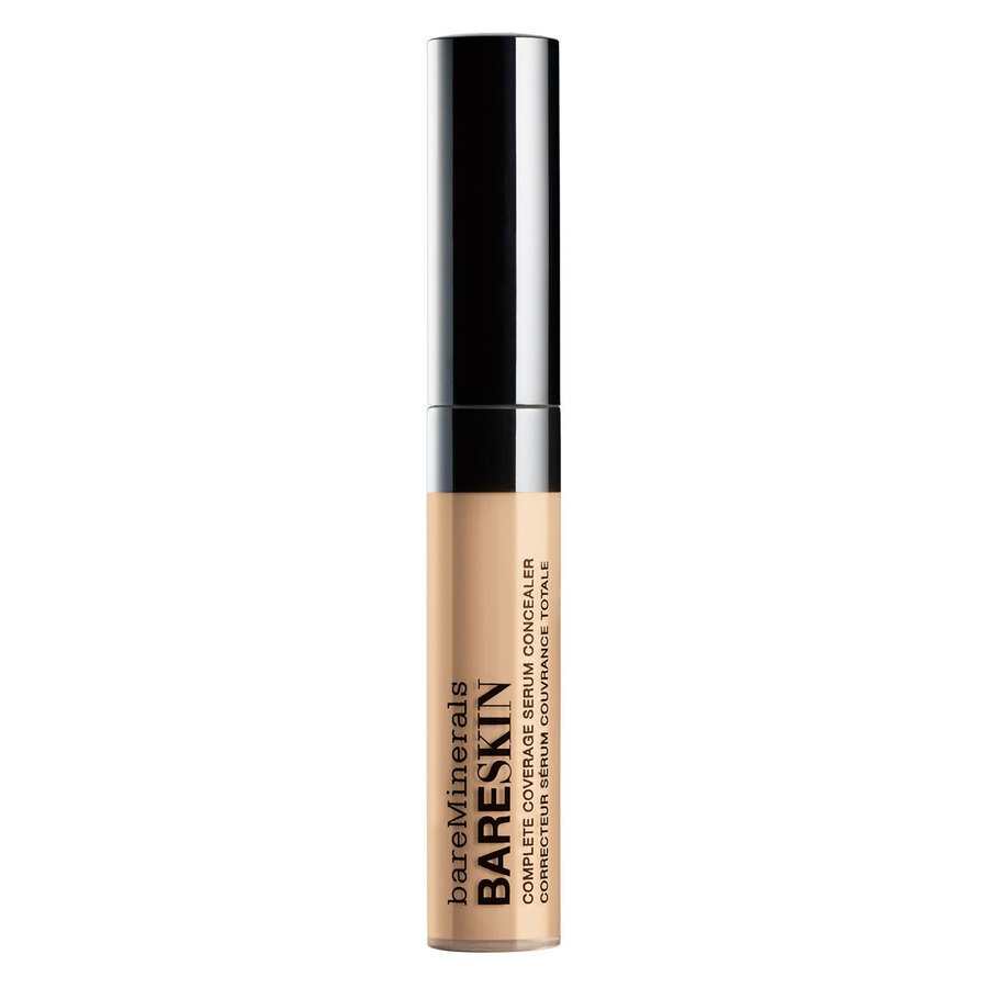 BareMinerals BareSkin Complete Coverage Concealer Golden Medium 6ml