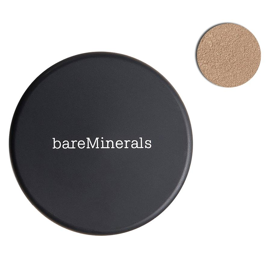 BareMinerals Face Color 0.85g Pure Radiance