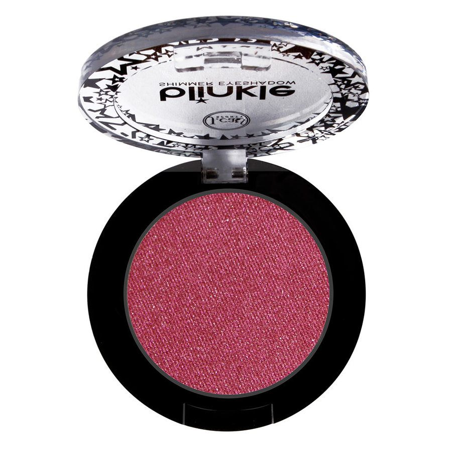 J.Cat Blinkle Shimmer Eyeshadow Oh My Ruby! 2,5g