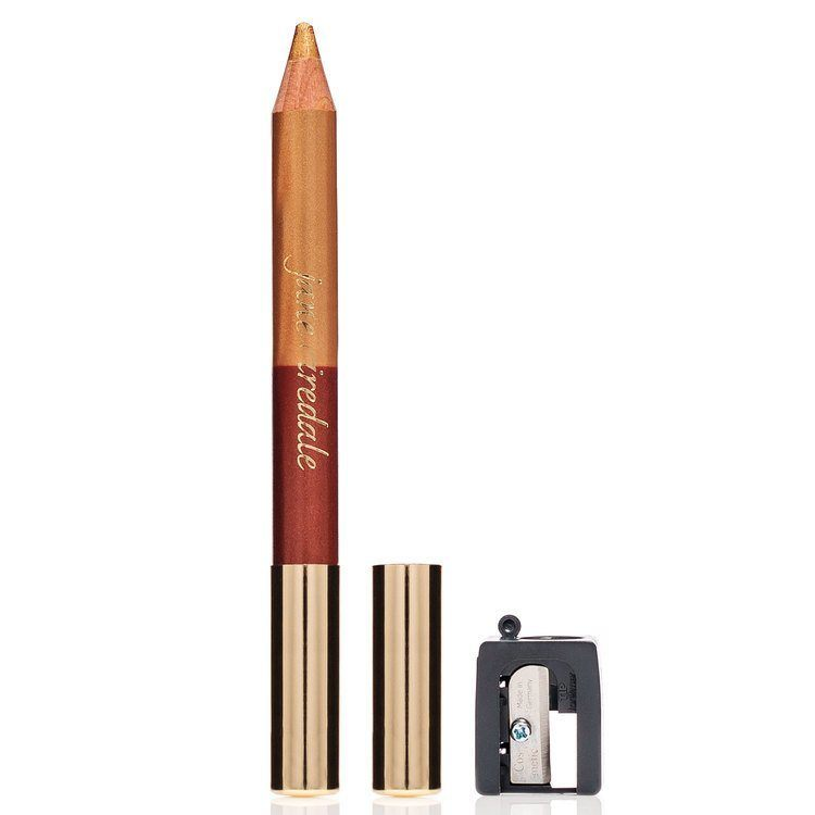 Jane Iredale Eye Highlighter Pencil Double Dazzle