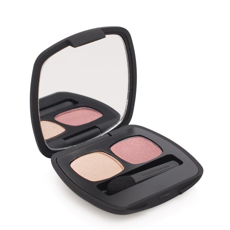 BareMinerals READY Eyeshadow 2.0 Covert Affair
