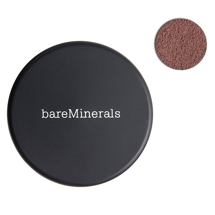 BareMinerals Face Color 1.5g Glee
