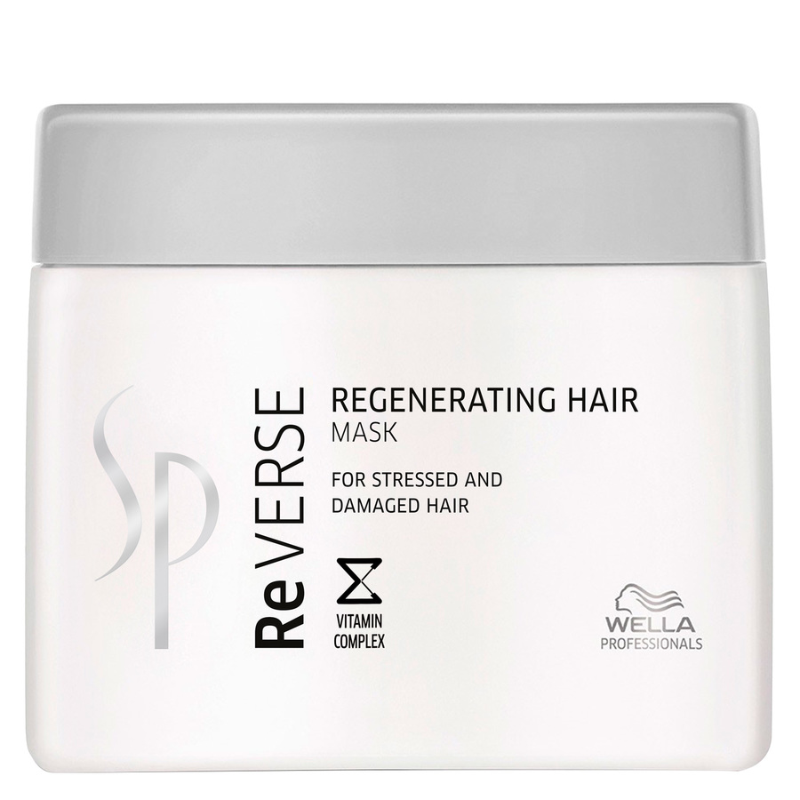 Wella Care Sp Reverse Hair Mask 400 ml