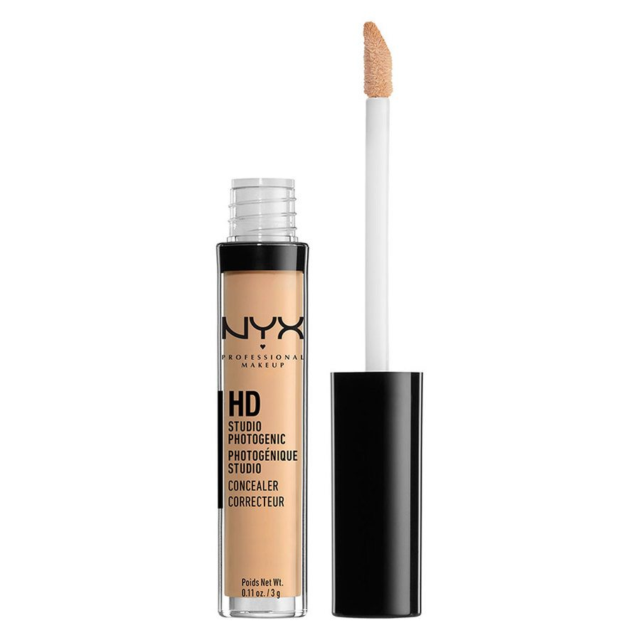 NYX Professional Makeup Concealer Wand Medium