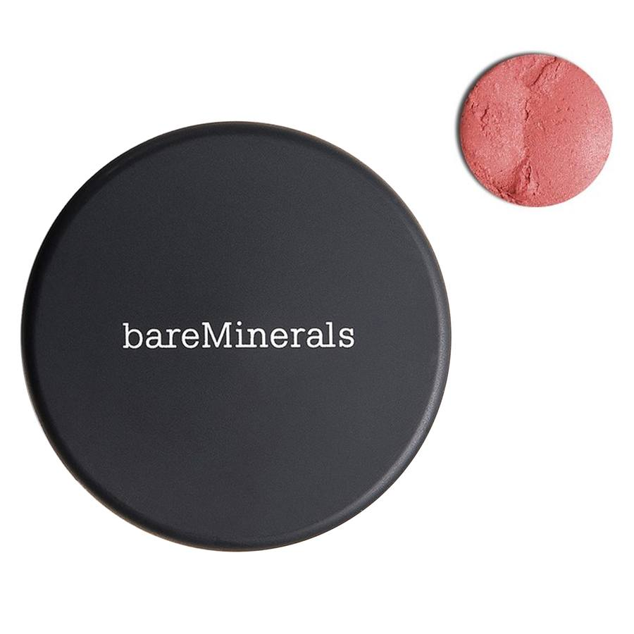 BareMinerals Rouge Blush 0.85g Beauty