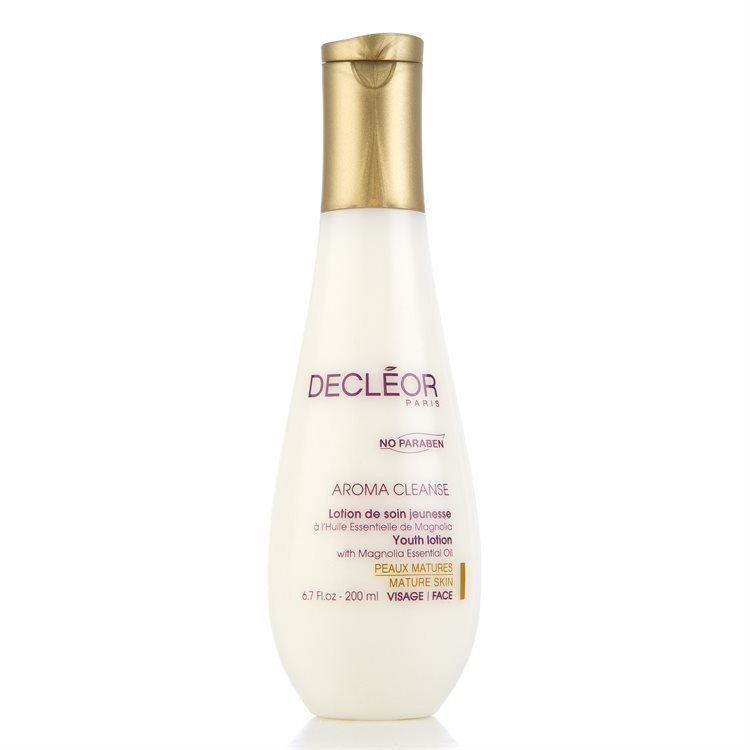 Decléor Aroma Cleanse Youth Lotion 200ml