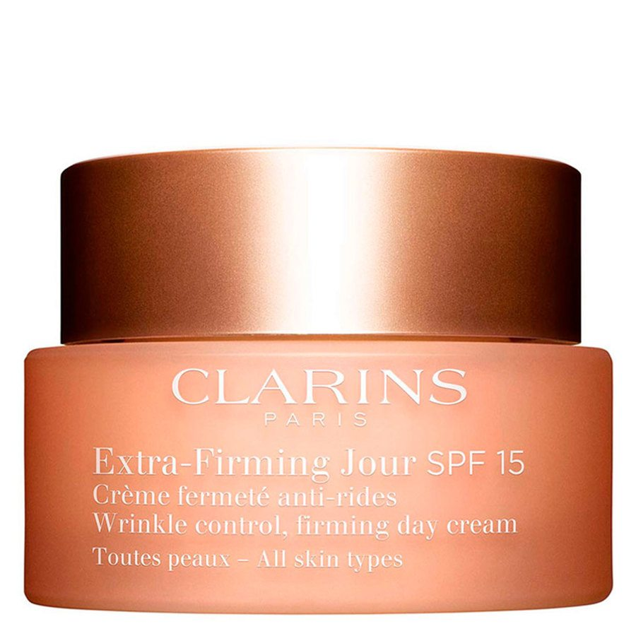 Clarins Extra-Firming Day Cream SPF15 50ml