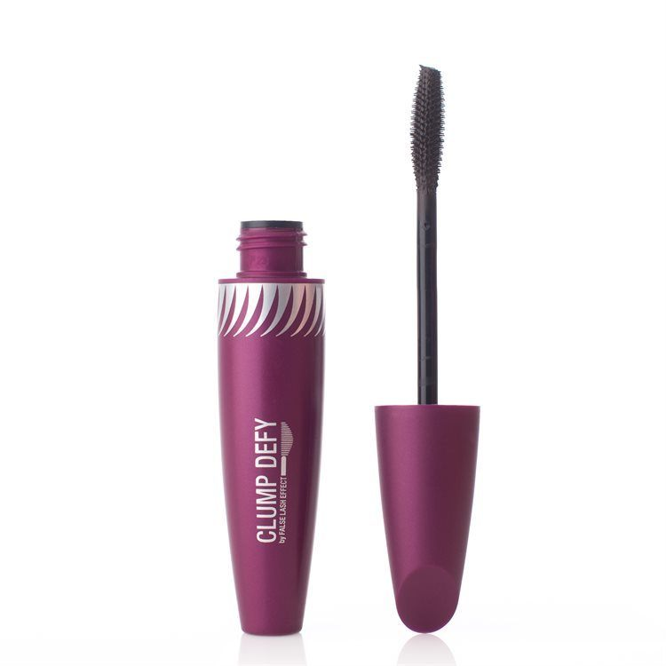 Max Factor Clump Defy Mascara Black/Brown 13,1ml