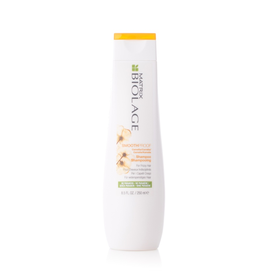 Matrix Biolage Smooth Proof Shampoo 250ml