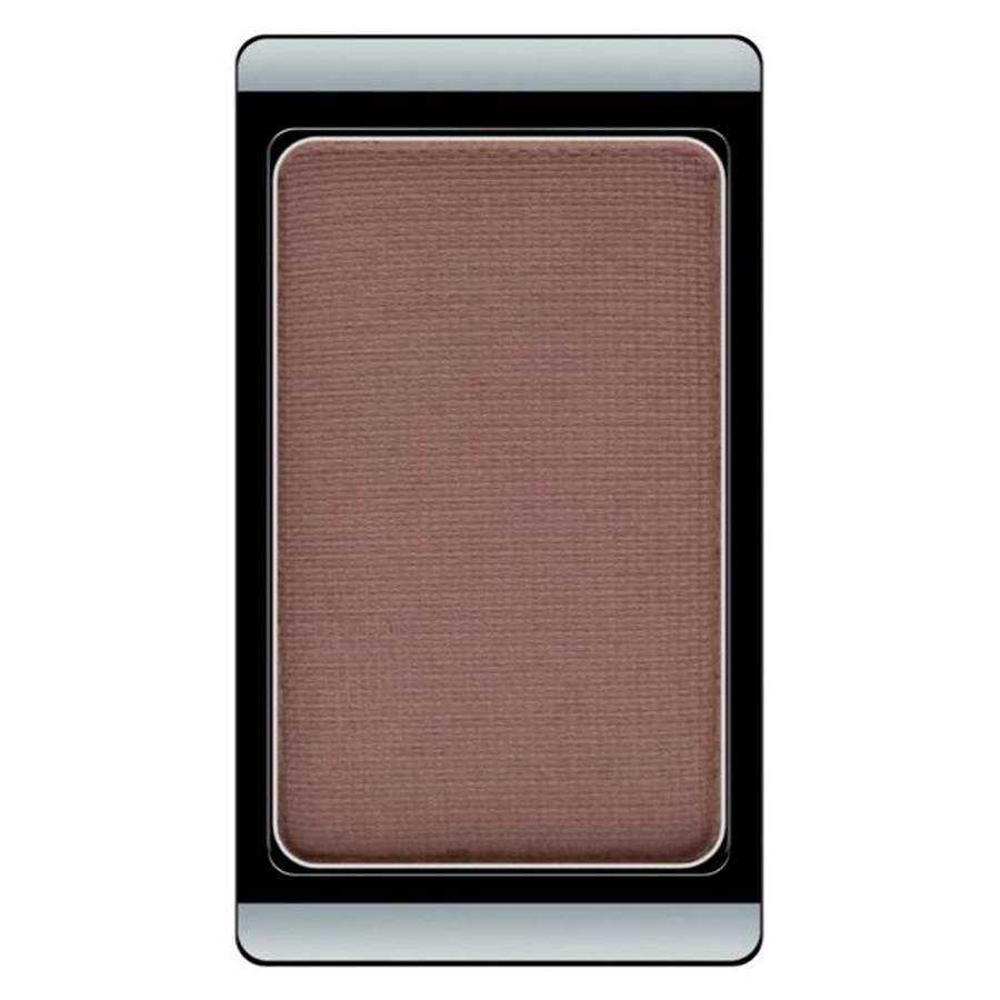 Artdeco Eyebrow Powder #05 - Medium