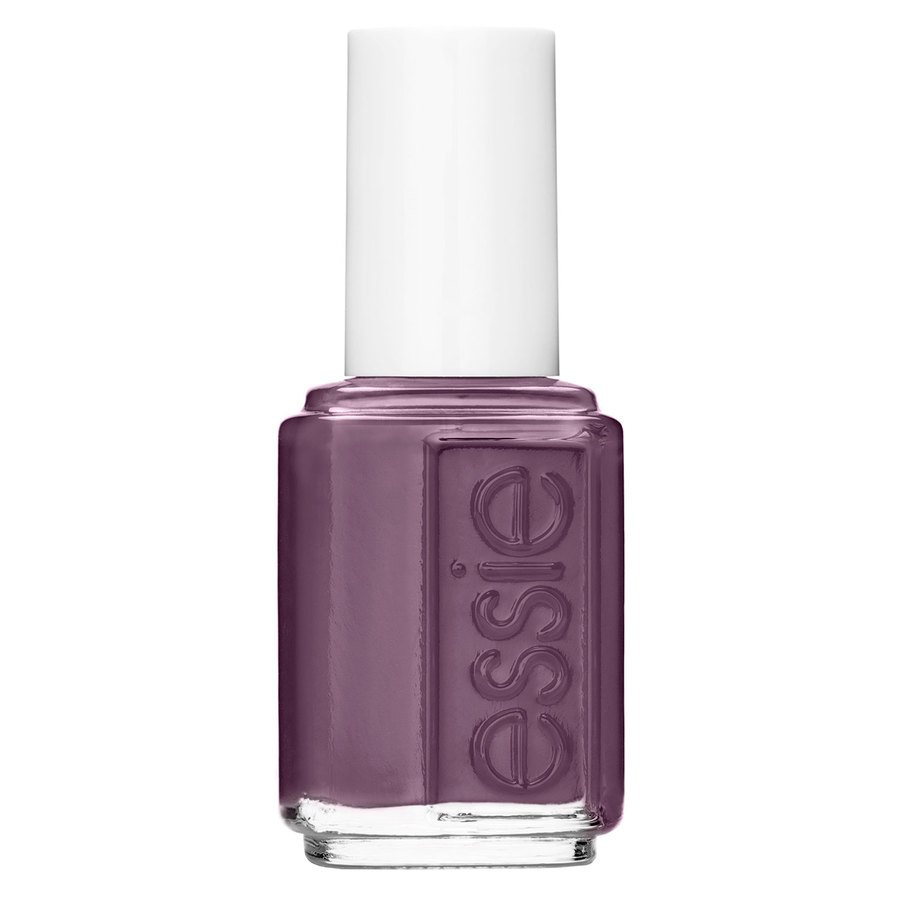 Essie Smokin Hot #75 13,5ml