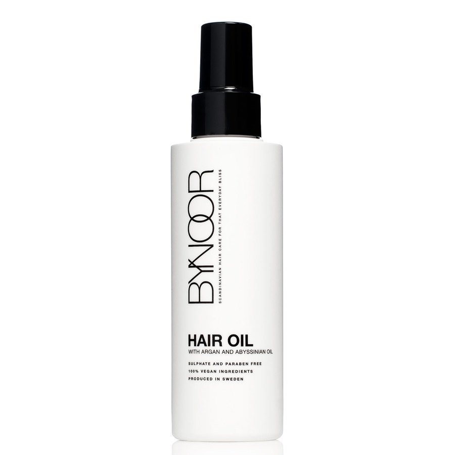 ByNoor Hair Oil Treatment 150ml