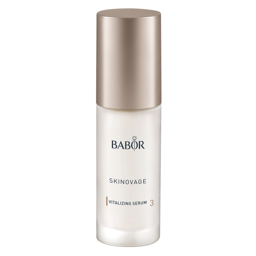 Babor Skinovage Vitalizing Serum 30ml