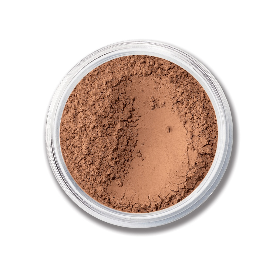 BareMinerals MATTE SPF15 Foundation 6g Tan