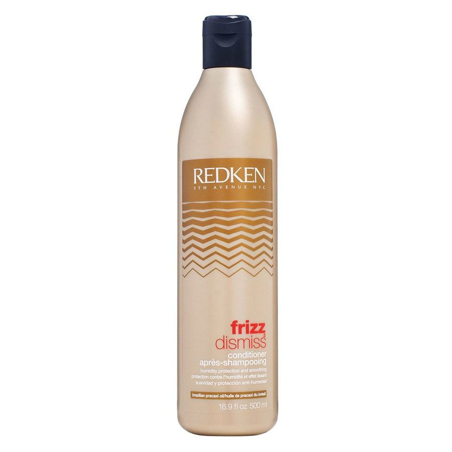 Redken Frizz Dismiss Balsam 500ml