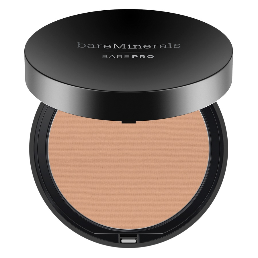 BareMinerals BarePro Performance Wear Powder Foundation Cool Beige 10