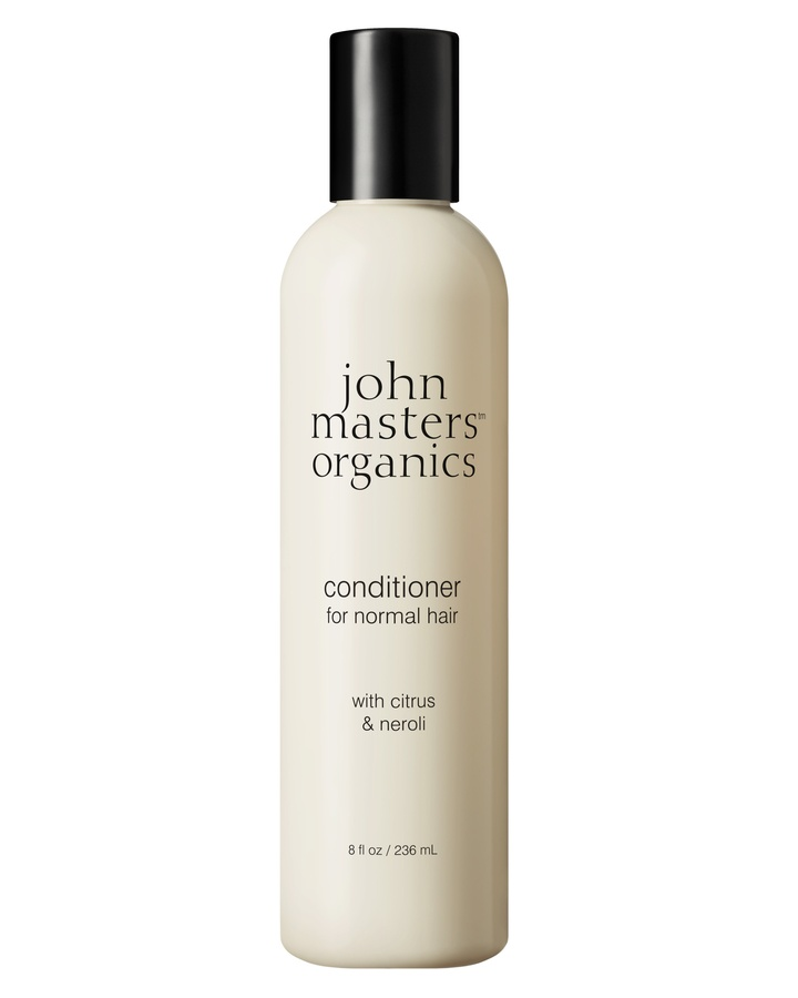John Masters Organics Citrus & Neroli Conditioner 236ml