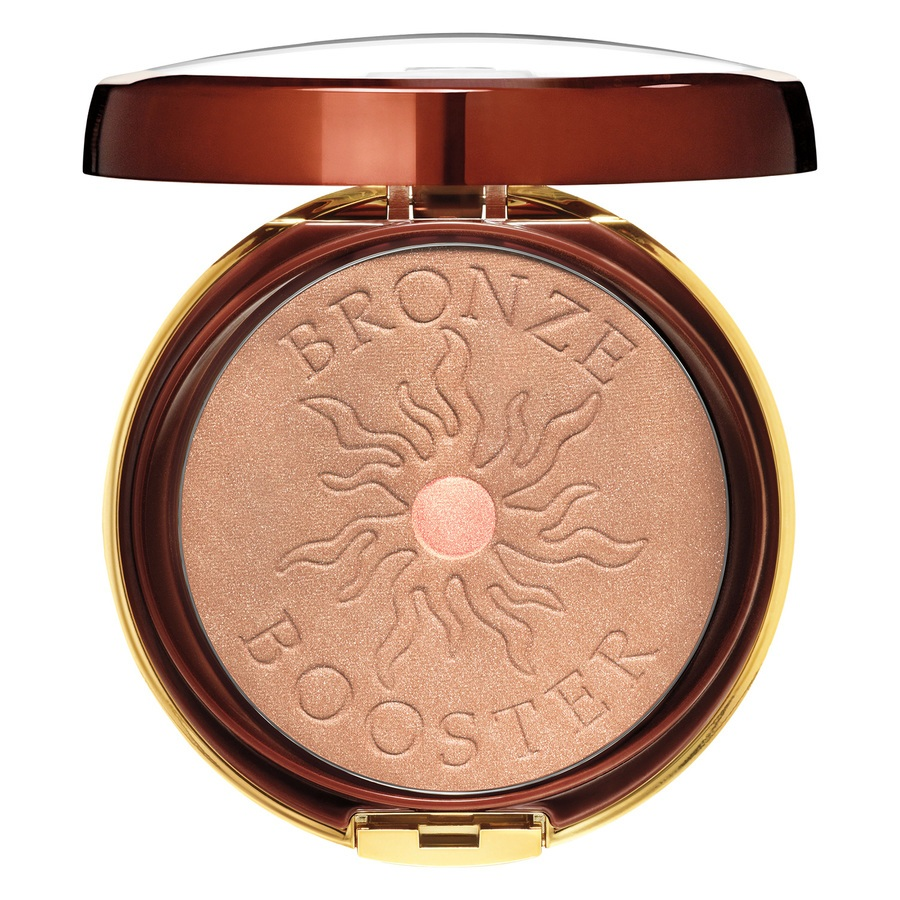 Physicians Formula Bronze Booster Glow-Boosting Beauty Balm Bronzer SPF20 Light/Medium 9g
