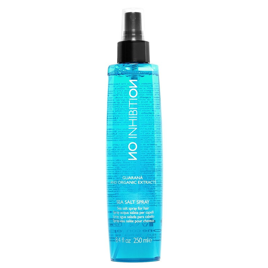 Milk_Shake No Inhibition Sea Salt Spray 250ml