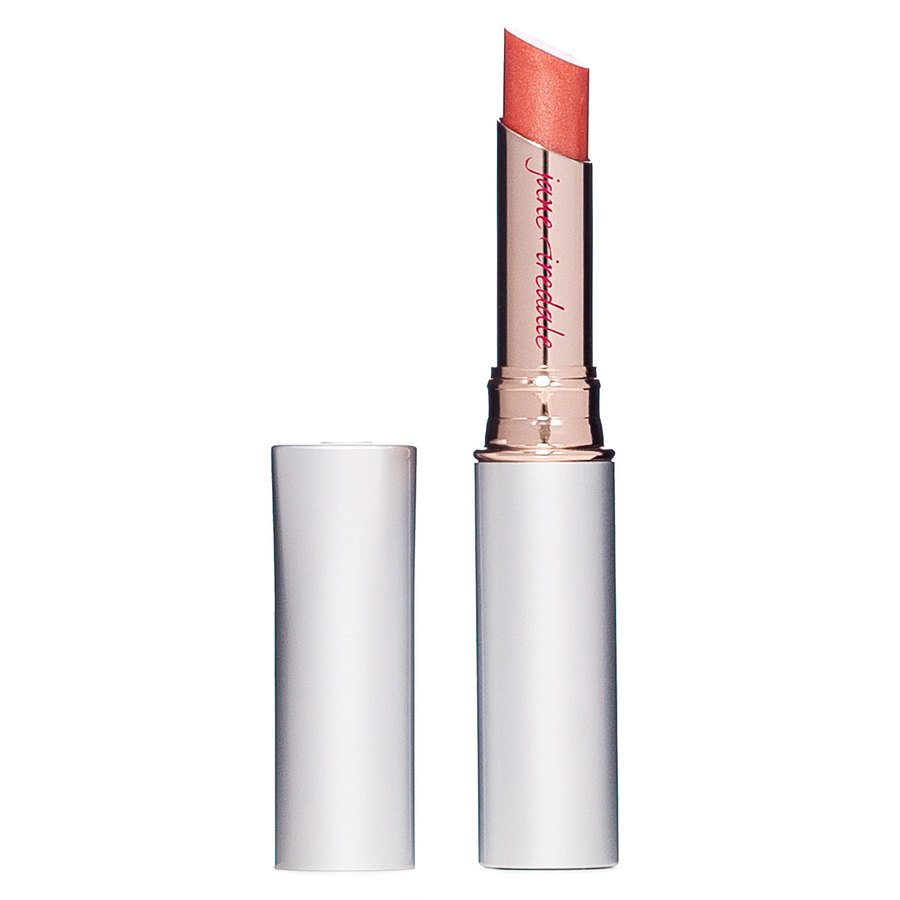 Jane Iredale Just Kissed Lip Plumper Sydney 2,3g