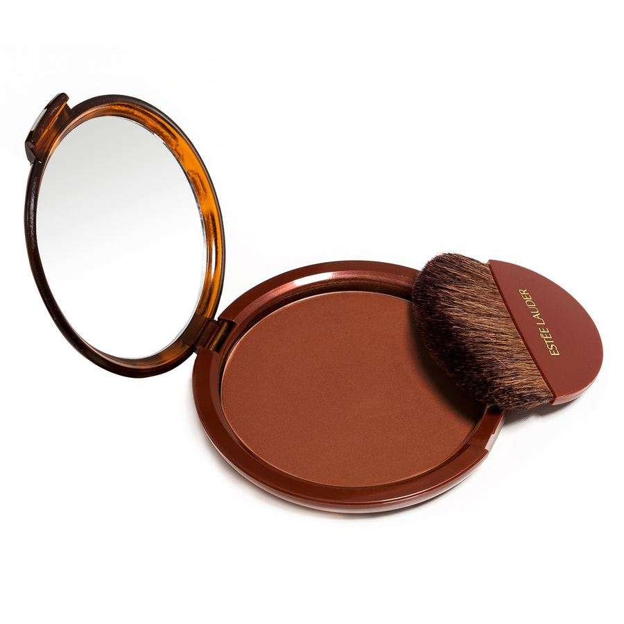 Estée Lauder Bronze Goddess Bronzing Pressed Powder Deep