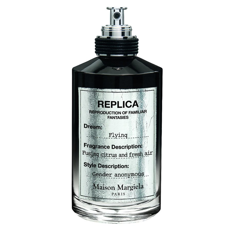 Maison Margiela Replica Flying Eau De Perfum Unisex 100 ml