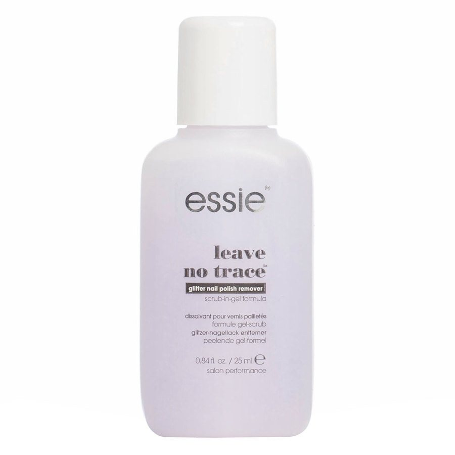 Essie Leave No Trace Remover 25ml
