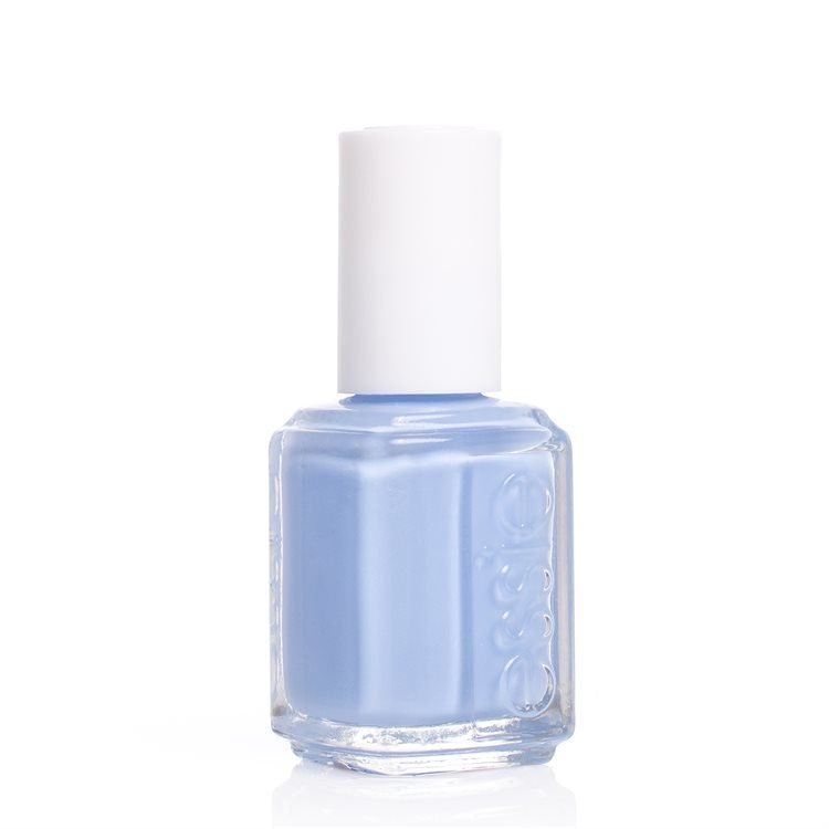 Essie Bikini So Teeny #800 13,5 ml