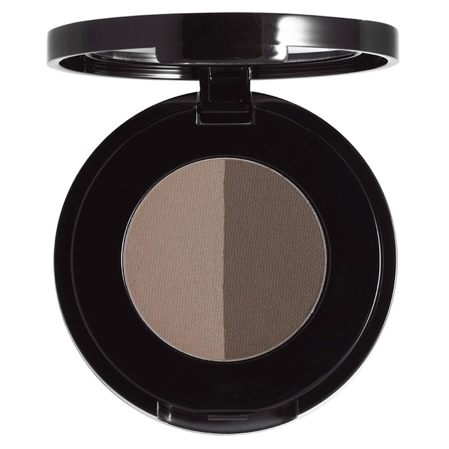 Anastasia Brow Powder Brunette/Dark Brown
