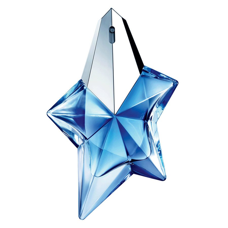 Mugler Angel Eau De Parfum Non Refillable Star Spray 50 ml