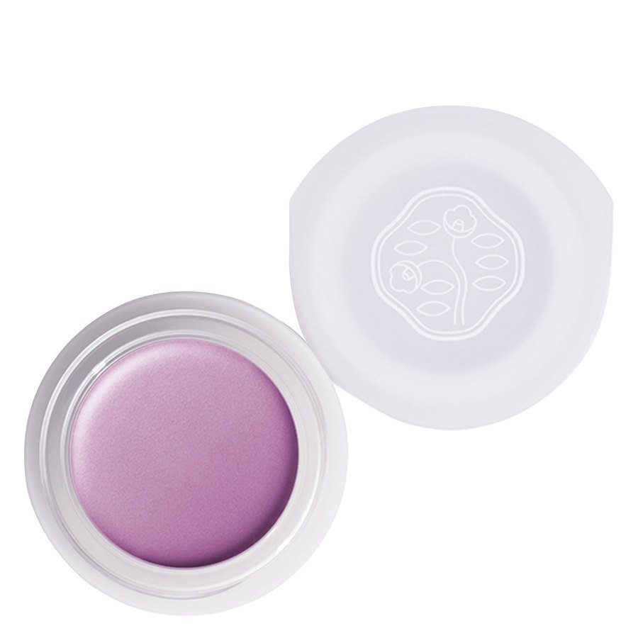 Shiseido Paperlight Cream Eye Color #VI304 Shobu Purple 6 g