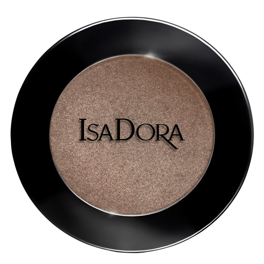 IsaDora Perfect Eyes 27 Back To Earth 2,3 g