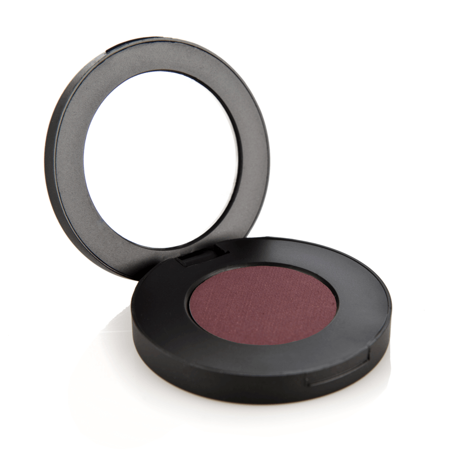Youngblood Pressed Individual Eyeshadow Bordeaux 2g Refill