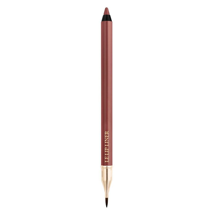 Lancôme Le Lip Liner Pencil #254 Ideal