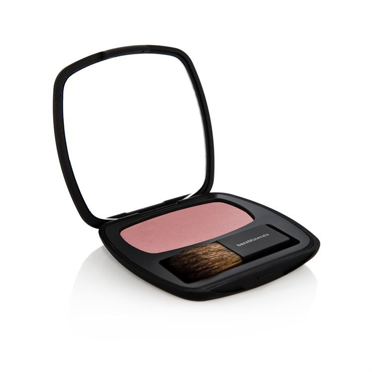 BareMinerals READY Blush 6g The Secret's Out
