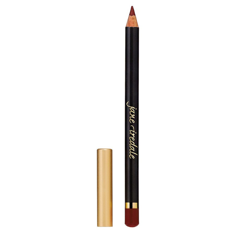 Jane Iredale Pencil Crayon For Lips Earth Red 1,1g