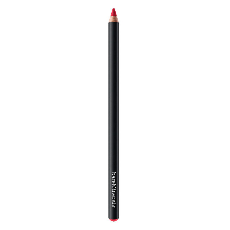 BareMinerals Statement Under Over Lip Liner 100% 1,5g