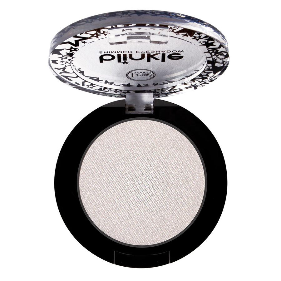 J.Cat Blinkle Shimmer Eyeshadow Pearl Cream 2,5g