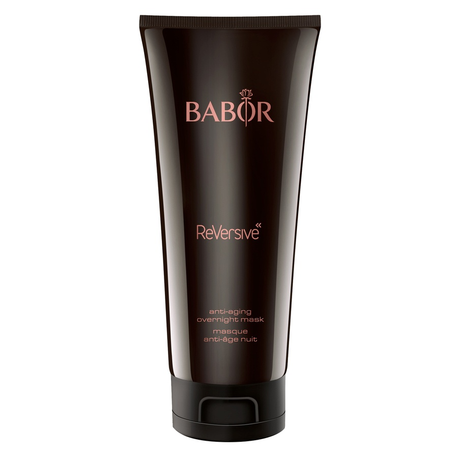 Babor Reversive Overnight Mask 75ml