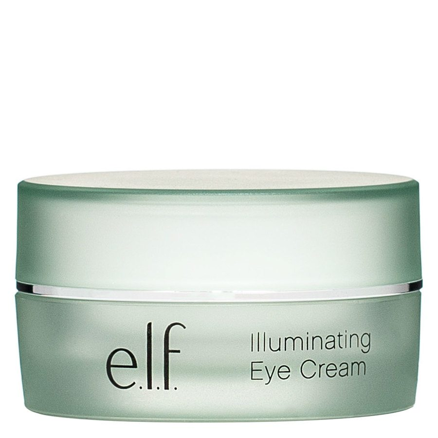 e.l.f. Illuminating Eye Cream 14g