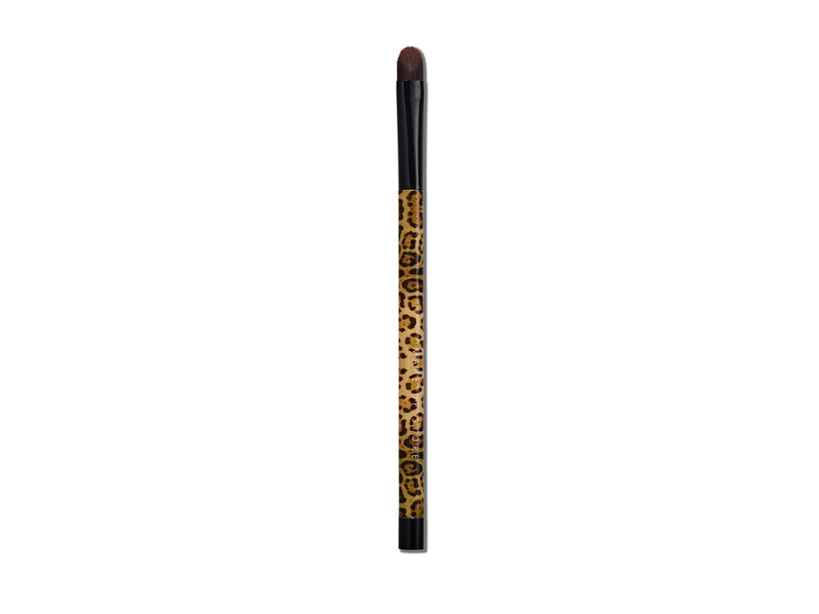 Make Up Store Leopard Eyeshadow Brush #702