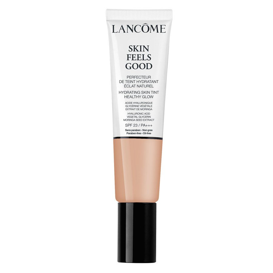 Lancôme Skin Feels Good Tinted Moisturiser #03N Cream Beige 32 ml