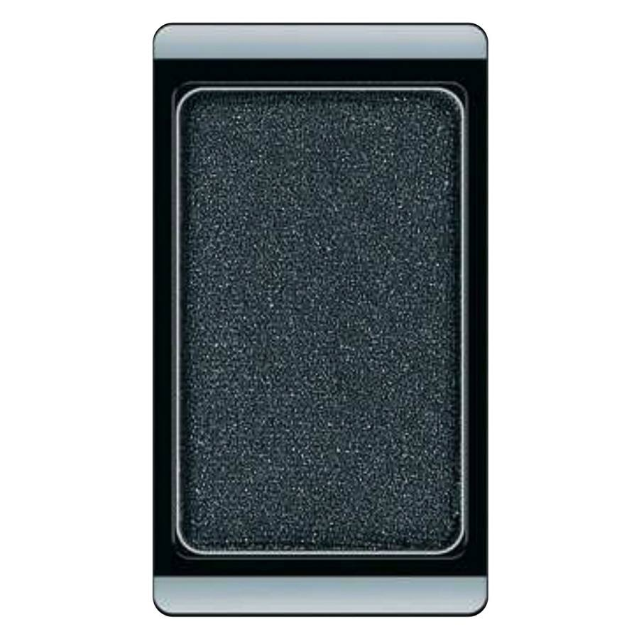 Artdeco Eyeshadow #02 Pearly Anthracite